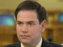 Marco Rubio Explains Putin's Plan To Trick Obama Into Supporting Assad