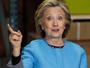 Hillary Clinton: Social Security