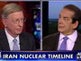 Krauthammer vs. George Will on Nuke Deal: Obama's