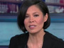 MSNBC's Alex Wagner: Americans Killed In Drone Strike