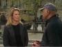 CNN's Brooke Baldwin: Veterans-Turned-Cops