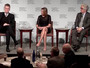 Council On Foreign Relations Experts Forum: