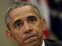 Obama: Baltimore Police Officers Charged Entitled To Due Process
