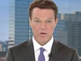 Shep Smith Apologizes For Erroneous Report About New Baltimore Shooting