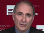 Axelrod on Mohammed Cartoon Attackers: In The Age of Social Media People For