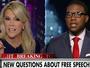 Megyn Kelly vs. Fowler On Free Speech:
