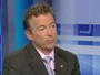 Rand Paul: NSA Wasting Its Time With