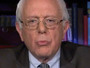 Bernie Sanders Tells Chris Hayes He Stands With Obama And Hillary On Immigration Executive Action