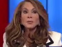 Pamela Geller: DHS, FBI Haven't Reached Out To Me, NYPD Providing Protection