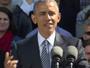 Obama: Democratic Critics Of Free Trade Policy Are