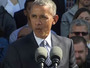 Obama: Obamacare