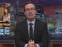 Last Week Tonight with John Oliver: Paid Family Leave