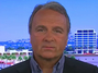 CNN Intelligence Analyst Bob Baer: Gulf States Skipping Obama Summit
