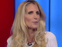 Ann Coulter: Michelle Obama