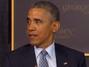 Obama Scolds Fox News Over Welfare, Poverty: