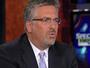 Steve Hayes on Mike Morell's Benghazi Lies: