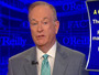 Bill O'Reilly Laments A Changing America: