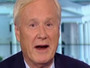 Hardball: Is Conservative Outcry About Michelle Obama's Speech Racist?