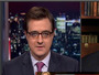 Chris Hayes: How Many Republicans Still Think The Iraq War Wasn't A Mistake?