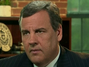 Christie: Bush Made Best Decision He Could Have At The Time, But Jeb