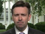 Earnest: Failure To Fast-Track Trade Deal A
