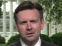 Earnest: Dem Sen. Sherrod Brown Should