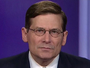 Morell: I Can't Tell You That Somebody Didn't Come To An U.S. Embassy And Say