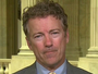 Rand Paul to Jeb Bush: War in Iraq Not