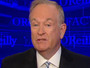 O'Reilly Defends Obama From Accusations Of Sexism: