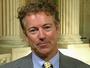 Rand Paul: Invading Iraq