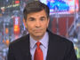 Stephanopoulos Apologizes: Over The Years I Have Made