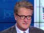 Scarborough: Why Did Clinton