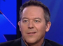 Gutfeld: Clintons Used Stephanopoulos Interview Of Peter Schweizer To Discredit