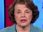 Feinstein: It Would Be