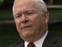 Former SecDef Robert Gates: I Haven't Been Impressed By Anyone On Either Side Of The Aisle