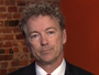 Rand Paul: I Would Keep NSA, But Only For Foreign Surveillance Purposes