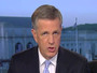 Brit Hume: Voters Will Not Forget 2003 Iraq Invasion