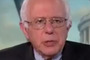 CNN's Wolf Blitzer Will Only Talk About Hillary Clinton With Bernie Sanders