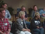 Iowa Dem Focus Group On Hillary's Accomplishments: