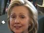 Hillary Defends Sidney Blumenthal:
