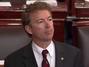 Rand Paul Filibusters: