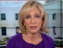 Andrea Mitchell: Obama Admin Was More Than Willing To Accept No Status Agreement And Leave Iraq