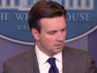 CNN's Acosta to Earnest: Do You Bel