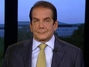 Krauthammer: Obama Administration S