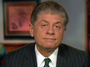 Judge Napolitano: Kim Davis Saga Is