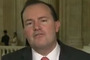 Sen. Mike Lee: Chris Christie's PAT