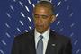 President Obama Outlines A