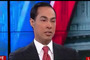 Julian Castro Dismisses Clinton Ema