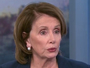 Pelosi: We've Made A Lot Of