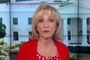 Andrea Mitchell: Hillary In South Carolina,